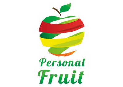 Personal Fruit